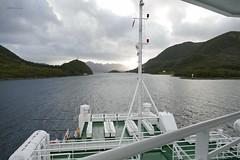 """Hamarøy"" (OlafHorsevik) Tags: hamarøy meløysund torghattennord thn ferge ferga ferry ferja ferje"