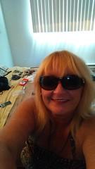 eclvg (111) (lovesnailenamel) Tags: sexy boobs gilf cleavage granny milf mum mom