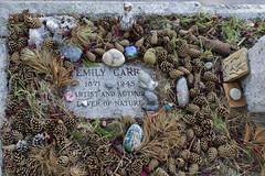 20181002Ross Bay Cemetery