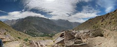 2018-10-07 13.33.21 (stevesquireslive) Tags: morocco atlas mountains