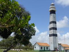 bresil-phare-de-Mandacaru2 (terraexperiences) Tags: terranossa brazil brésil nordeste northeastern nossa