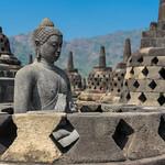 Borobudur thumbnail