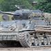 "Sherman Mk.IIIAY ""Fury"""