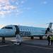 Air Canada Express Bombardier Canadair CRJ