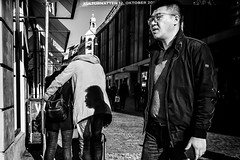Images on the run.... (Sean Bodin images) Tags: streetphotography streetlife strøget seanbodin streetportrait reportage people photojournalism photography copenhagen citylife candid city citypeople children voreskbh visitdenmark visitcopenhagen ibyen dmjx women
