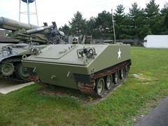 """M114 1 • <a style=""""font-size:0.8em;"""" href=""""http://www.flickr.com/photos/81723459@N04/44560517194/"""" target=""""_blank"""">View on Flickr</a>"""