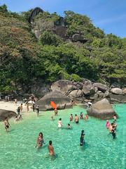 симиланские-острова-similan-islands-таиланд-7941 (travelordiephoto) Tags: similanislands thailand phuket пхукет симиланскиеострова симиланы таиланд th
