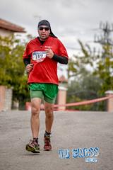 _JAQ2201 (DuCross) Tags: 169 2018 aldeadelfresno ducross la run