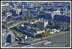 _GSD6407 (nowboy8) Tags: nikon nikond7200 london city theshard londonbridge towerbridge shard view hmsbelfast 211018 thames