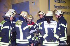 Brand Altenhwohnheim Sonnenberg 15.10.18 (Wiesbaden112.de) Tags: altenheim brand elrd feuer feuerwehr manv10 nef rtw seniorenzentrum sonnenberg vitanas wiesbaden lna olrd