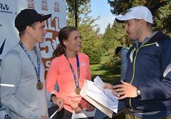 2018 Fall 5KM Classic (runwaterloo) Tags: julieschmidt 2018fallclassic10km 2018fallclassic5km 2018fallclassic fallclassic runwaterloo 521 984 m15