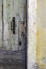 old dor in color (Rudy Pilarski) Tags: dor porte nikon tamron thebestoffnikon thepassionphotography color couleur colour city ciudad france francia europe europa ancien minimal minimalisme minimalism minimalist abstrait abstract urbano urban urbain pastels composition lines ligne travel