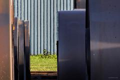 ThyssenKrupp. Duisburg (photissimo.de) Tags: duisburg thyssenkrupp stahl steel canon 80d steelindustry