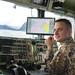 """Latvijas karavīri Norvēģijā piedalās NATO militārajās mācībās """"Trident Juncture"""""""