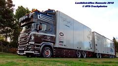 IMG_1544 LBT_Ramsele_2018 pstruckphotos (PS-Truckphotos #pstruckphotos) Tags: pstruckphotos pstruckphotos2018 lastbilsträffen lastbilsträffenramsele2018 vestmalm truckpics truckphotos lkwfotos truckkphotography truckphotographer truckspotter truckspotting lastwagenbilder lastwagenfotos berthons lbtramsele lastbilstraffenramsele lastbilsträffenramsele truckmeet truckshow ramsele sweden sverige lkwpics schweden lastbil lkw truck lorry mercedesbenz newactros truckfotos truckspttinf truckphotography lkwfotografie lastwagen auto