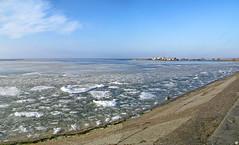 98911302 (aniaerm) Tags: snow ice frost