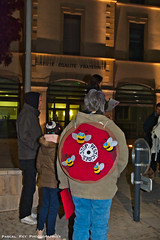 DSC_4859 (Pascal Rey Photographies) Tags: nousvoulonsdescoquelicots coquelicots poppies wewantpoppies pesticides beaurepaire38270 valléedebièvrevalloire france écologie ecology environnement bio bioconsommation jardinbio alimentationbio pollution stop halte wirwollenmohne queremosamapolas amapolas vogliamodeipapaveri mouvementcitoyen rassemblementcitoyen humainsassocies