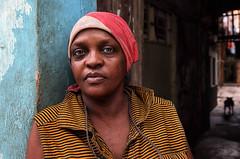 Cuba 2018 (mauriziopeddis) Tags: portraits ritratto ritratti cuba havaba habana avana face viso people color street reportage cultural culture