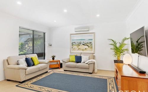 36 Simpson St, Bondi Beach NSW 2026