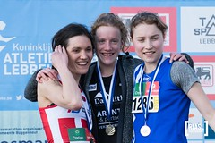 """2018_Nationale_veldloop_Rias.Photography233 • <a style=""""font-size:0.8em;"""" href=""""http://www.flickr.com/photos/164301253@N02/44810262422/"""" target=""""_blank"""">View on Flickr</a>"""
