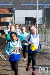 """2018_Nationale_veldloop_Rias.Photography17 • <a style=""""font-size:0.8em;"""" href=""""http://www.flickr.com/photos/164301253@N02/44810374862/"""" target=""""_blank"""">View on Flickr</a>"""