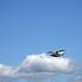 Victoria, BC - Floatplane