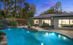 70 Philip Charley Drive, Port Macquarie NSW
