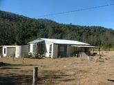 329 Athol Glen Road, Sherwood NSW