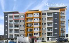 55/48-52 Warby Street, Campbelltown NSW