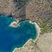 Beaches of Argosaronic gulf, Greece