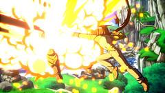 Dragon-Ball-FighterZ-240918-003