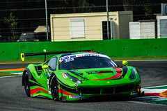 "GT_Open_Monza_2018-12 • <a style=""font-size:0.8em;"" href=""http://www.flickr.com/photos/144994865@N06/44936743701/"" target=""_blank"">View on Flickr</a>"