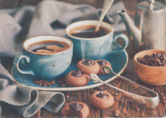 Ilya2005 - Send 2 Receive 2 RR #1531 (selphie10) Tags: postcard postcrossing postcards rr coffee coffeebeans little littleteapot biscuit biscuits pause roundrobin breakfast break food foodanddrink drink amazing eating sweet sweets