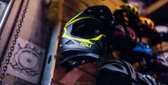 ILCE-7M2-02523-20181031-1701-Pano // Konica Hexanon AR 50mm 1:1.4 (Otattemita) Tags: 50mmf14 bicycleshop bikelife bikeshop hexanon konica konicahexanonar50mmf14 sjbicycles sjbikes sanjosebicycles casualphotography generalphotography streetphotography konicahexanonar50mm114 sony sonyilce7m2 ilce7m2 50mm cnaturalbnatural ota