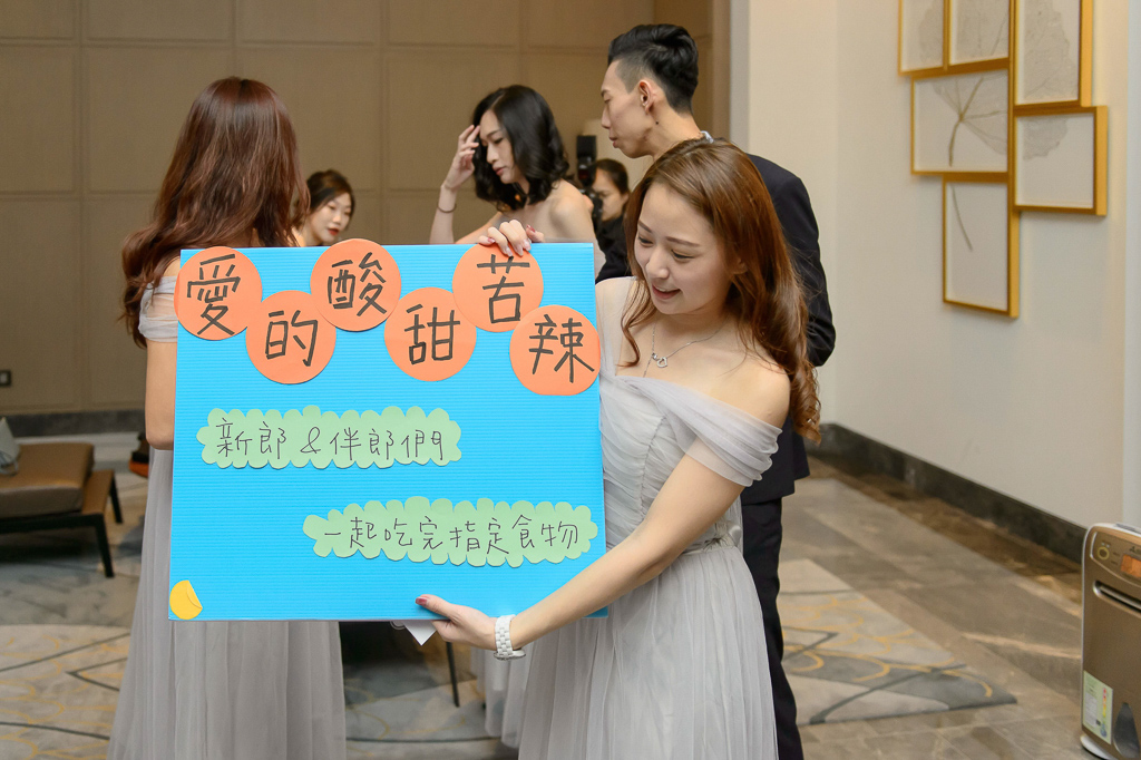 婚攝小勇, 小寶團隊, 台北婚攝, 萬豪, 萬豪婚宴, 萬豪婚攝,wedding day-029