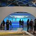L'exposition Tadao Ando (Centre Pompidou, Paris)