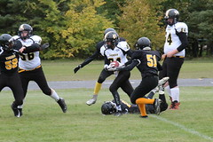 Interlake Thunder vs. Neepawa 0918 139 (FootballMom28) Tags: interlakethundervsneepawa0918