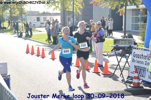JousterMerkeLoop_30_09_2018_0020