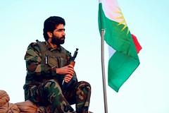 💛❤💚 - K U R D I S T A N - 💛❤💚 (Kurdistan Photo كوردستان) Tags: کوردستانی کورد kurdistan کوردستان land democratic party koerdistan kurdistani kurdistán kurdistanê zagros zoregva zazaki zaxo zindî azadî azmar xebat xaneqînê christianity cegerxwin van love mahabad music arbil democracy freedom genocide herêmakurdistanê hawler hewler hewlêr halabja herêma judaism jerusalem kurdistan4all lalish qamishli qamislo qamishlî qasimlo war erbil efrînê refugee revolution rojava referendum yezidism yazidis yârsânism unhcr peshmerga peshmerge grass tree landscape field sky water river animal mountain rock mist