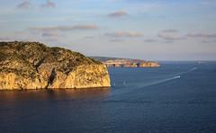 Mallorca (LuckyMeyer) Tags: mallorca island coast water meer sun light