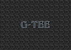 G-TEE - Glass Logo (48333) Tags: gtee real hip hop underground classic springfield massachusetts big pun east coast music rap rapper producer pic picture design logo gang starr new custom vinyl record cassette tape turntable cd dj possibility 413 boombox radio speaker microphone studio lyrics lyricist rhymes torture master ghetto productions youtube soundcloud facebook instagram reverbnation 90s album boombap boom bap song hardcore horrorcore street photo website city label unsigned signed demo single old school skool ol grimy gritty punisher