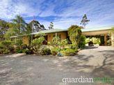 6 Hurst Place, Glenorie NSW
