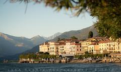 Bellagio (John Twohig Photography) Tags: italy bellagio john twohig photography foyle media foylemedia panasonic gh5s lumix village town ferry pier