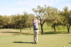Wells (centenary2) Tags: golf abilene gents 102118