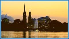 _DSC0070_18_r (Heinz_Bartels) Tags: hamburg alster deutschland germany europa europe