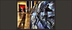 GOYA-PINTURA-ARTE-HOMENAJE-PINTURAS-NEGRAS-QUINTA DEL SORDO-CONCURSO-CAMARA-COMERCIO-ZARAGOZA-EXPOSICIÓN-FOTOS-CUADROS-ARTISTA-PINTOR-ERNEST DESCALS (Ernest Descals) Tags: camaradecomercio zaragoza exposicion exposiciones artistica homenaje interior interiores fotos fotografia angulo concurso pintura concursos aragon españa spain premios pintor pintores pintors goya homage fotografiar pintar franciscodegoya fuerza expresiva plastica personajes cuadros pintures obras cuadro pinturas pinturasnegras quintadelsordo presentacion luz iluminacion hall vida lifes paint pictures painter painters paintings painting art arte artwork ernestdescals concursar plasticos pintando muestra