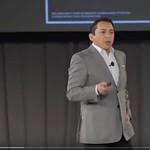 Brian Solis COOP Keynote on Innovation thumbnail