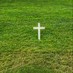 Robert Francis Kennedy grave & Arlington House thumbnail