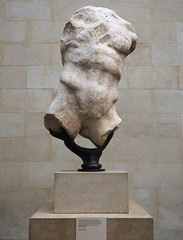 (Brule Laker) Tags: london england britain uk europe greatbritain unitedkingdom museums art britishmuseum