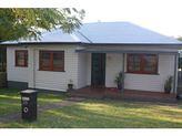 36 King Street, Muswellbrook NSW